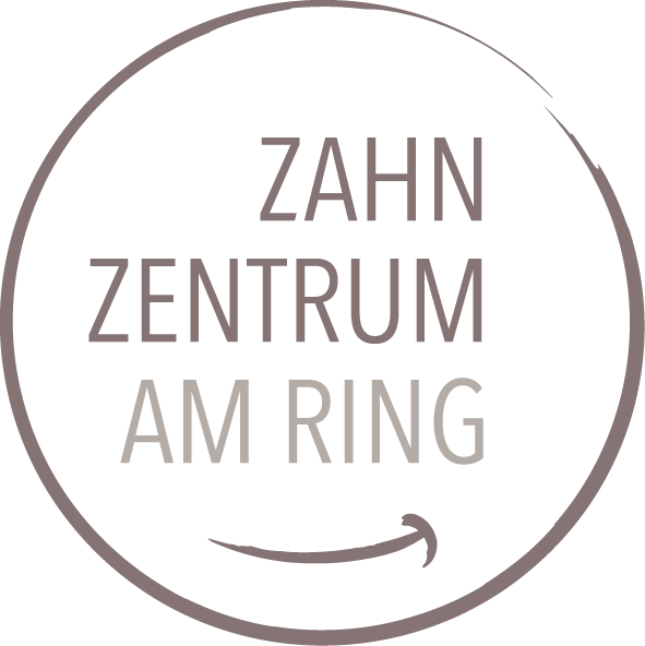 Zahnzentrum am Ring